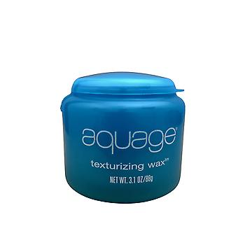 Aquage Texturizing Wachs 3,1 OZ