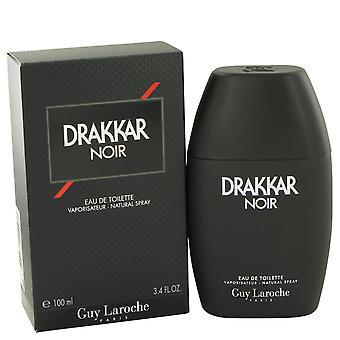 Drakkar Noir Köln av Guy Laroche EDT 100ml