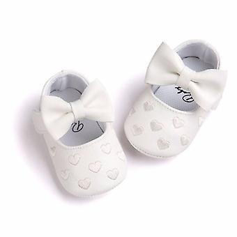Toddler Soft Sole Pantofi
