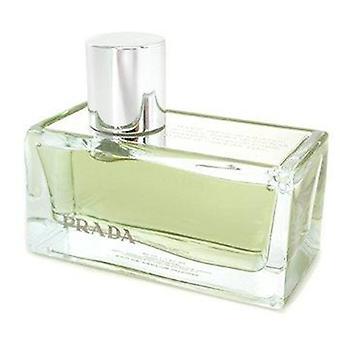 Amber Eau de Parfum Spray 50ml or 1.7oz