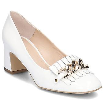 Solo Femme 5230931H540000400 ellegant all year women shoes