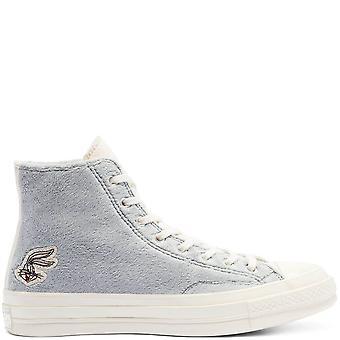 Converse X Bugs Bunny Chuck 70 HI 169222C universal ganzjährig unisex Schuhe