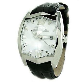 Chronotech watch ct-7964m_08