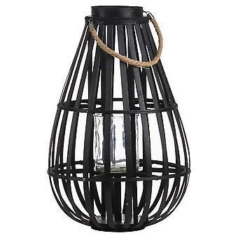 Hill Interiörer Domed Candle Lantern