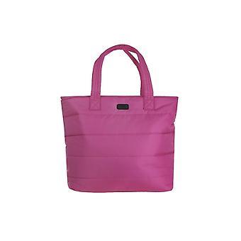 UGG 1107131RCR sacs à main pour femmes de tous les jours