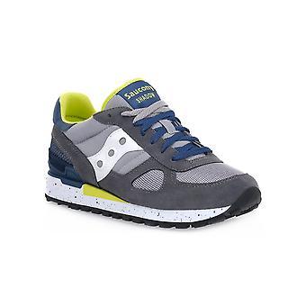 Saucony Shadow 2108773 universal  men shoes
