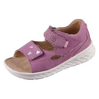 Superfit Lagoon 10005118500 universal  infants shoes