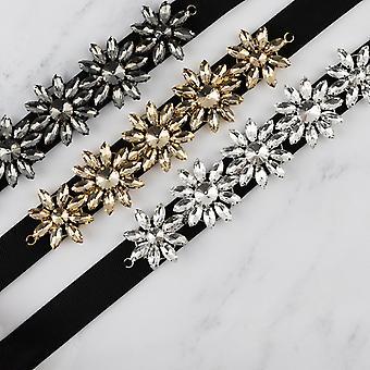 Ζώνη ήλιων με κοσμήματα