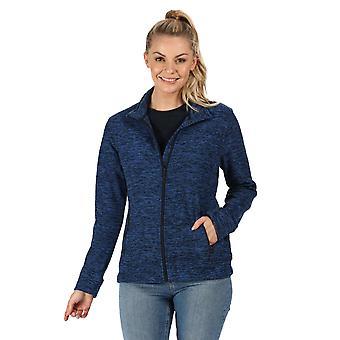 Regatta Professional Womens Thornly Full Zip Fleece Veste