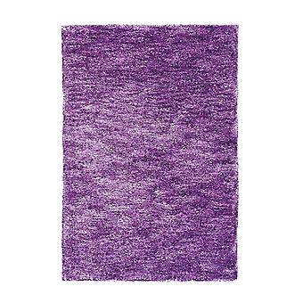 Royal Carpet Endhex Violet