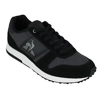 LE COQ SPORTIF Jazy classic 2020173 - men's footwear