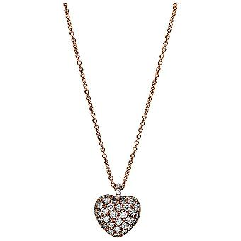 Luna Creation Promessa Collier 4F230R8-1