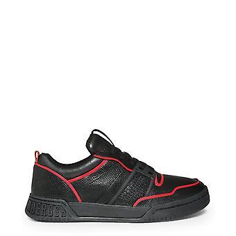 Bikkembergs herr-,apos;s sneakers - scoby b4bkm0102