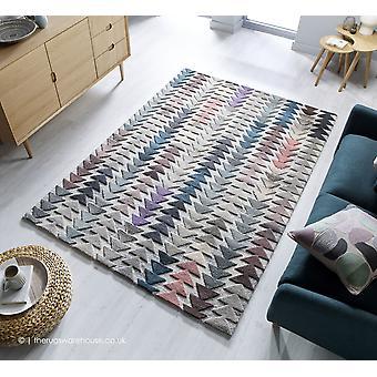 Moda Archer tapijt