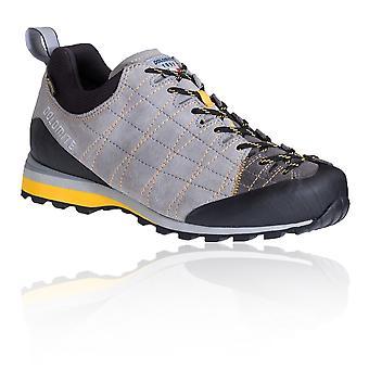 Dolomite Diagonal GORE-TEX Walking Shoes
