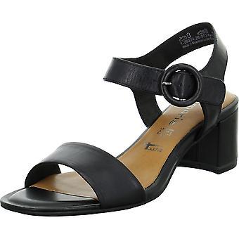 Tamaris 112832426003 universelle sommer kvinder sko