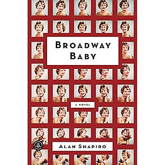 Broadway Vauva