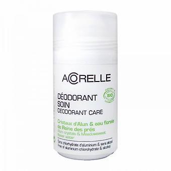 Acorelle Essence déodorante minérale 50 ml