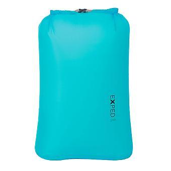 Vik Drybags Ultralite XXL