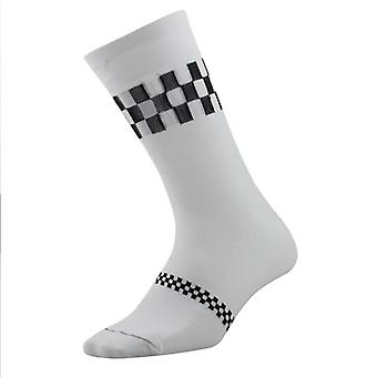 Professional Brand Sport Socks