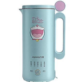 Electric Juicer Automatic Filter Heating Juicers