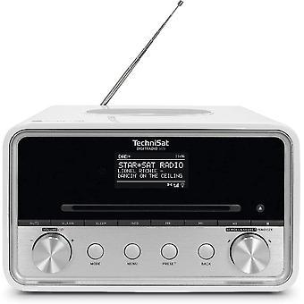 FengChun DIGITRADIO 585 DAB+ Hybridradio (DAB, UKW, Internetradio, Bluetooth, Spotify, Wireless