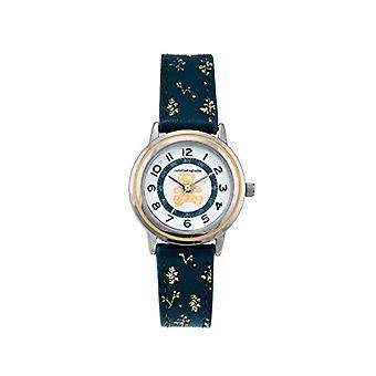Lulu Castagnette Casual Watch 38904