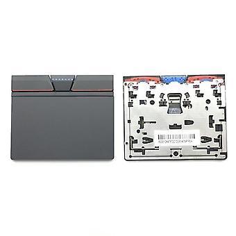 Lenovo Thinkpad için Clicker Mouse Pad Üç Tuşlu Dokunmatik Yüzey