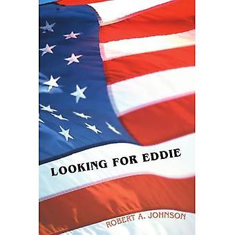 Auf der Suche nach Eddie
