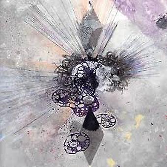 Bardo Pond – Volym 8 Limited Edition Purple Vinyl