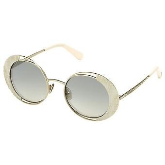 Ladies'Sunglasses Roberto Cavalli RC1126-5332Q (ø 53 mm)