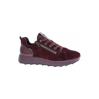 Legero 50964159 universal all year women shoes