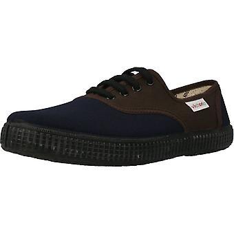 Victoria Sport / Zapatillas 106651  Color Chocmar