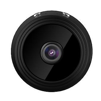 Nočná verzia Micro Camera Camcorder Voice Video Rekordér
