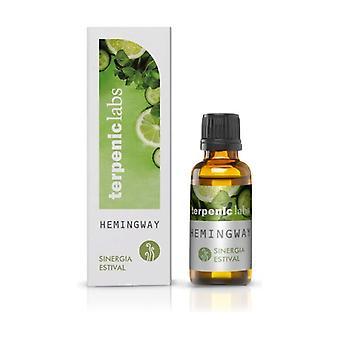 Hemingway Synergy Aromadifusion 30 ml