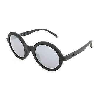 Adidas sunglasses 8055341297901