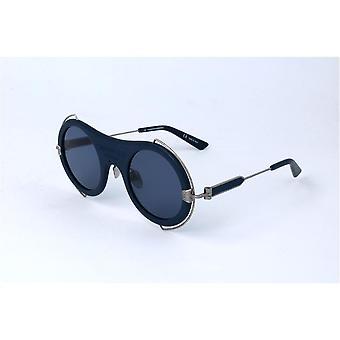 Calvin klein sunglasses 883901102222