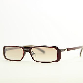 Solglasögon för damer Adolfo Dominguez UA-15035-572 (ø 56 mm)
