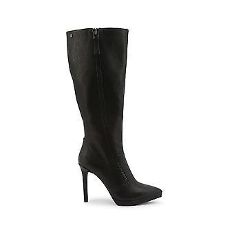 ロッコバロッコ - 靴 - ブーツ - RBSC0U003STD-NERO - 女性 - シュワルツ - EU 37
