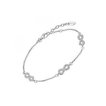 Lotus Juwelen Armband lp3029-2_1