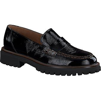 Paul Green Chunky Loafer 2879