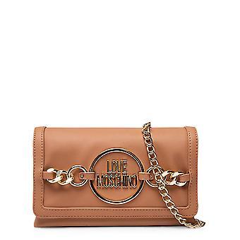 Love Moschino - Crossbody Bags Women JC4152PP1DLE0