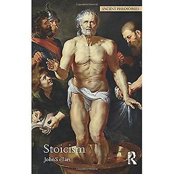Stoicism (Ancient Philosophies)