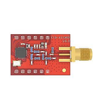 E10-433md-sma/ Si4463- Sma Dip Wireless Transceiver Module