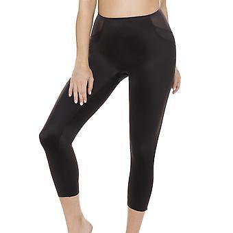 Miraclesuit Shapewear Fit & Firm 2357 Women's Leggings