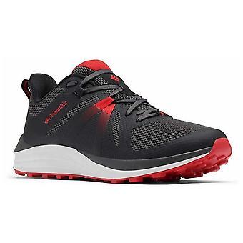 Columbia Escape Ascent BM9866010 scarpe uomo