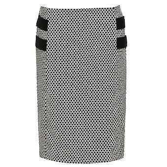 Ex TopShop Midi Skirt