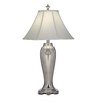 Stiffel Charleston tafellamp