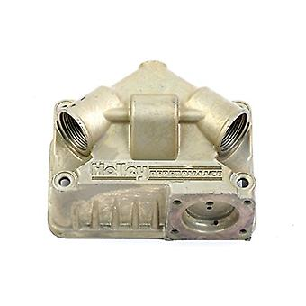 Holley 134-112 Replacement Fuel Bowl