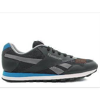 Reebok Royal Ride V55852 universal all year men shoes